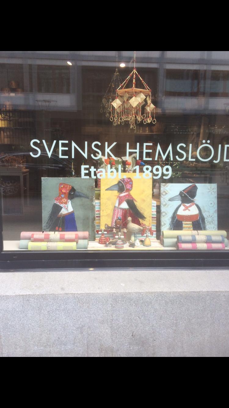 Liselott Toresdotter Lindberg IMG_1275